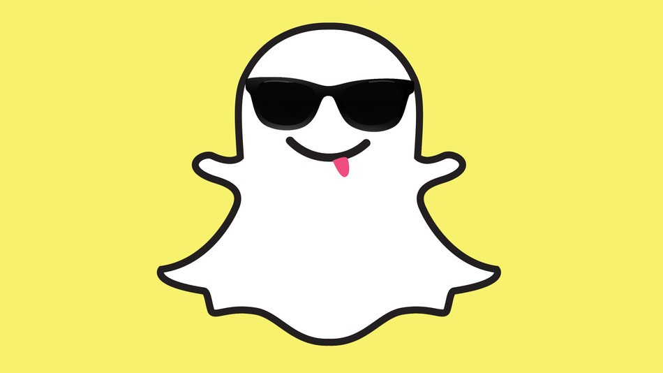 Será que vale a pena investir no Snapchat?