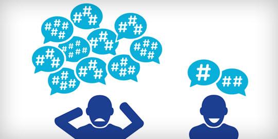 hashtag-twitter-o-que-e-como-usar
