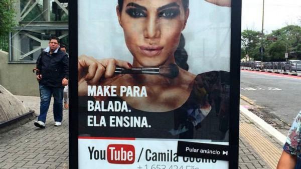 youtube_pular