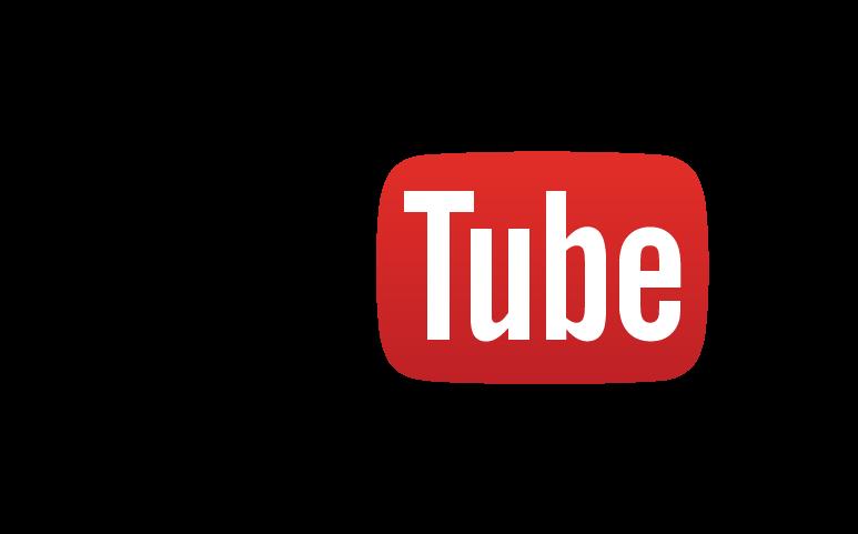 Conheça os 10 vídeos mais importantes do YouTube