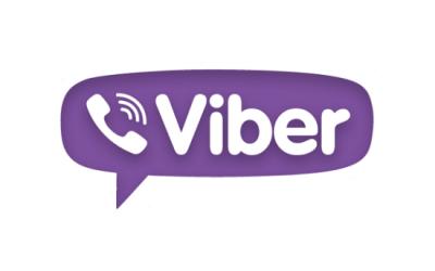 Tem muita coisa acontecendo nos grupos abertos do Viber
