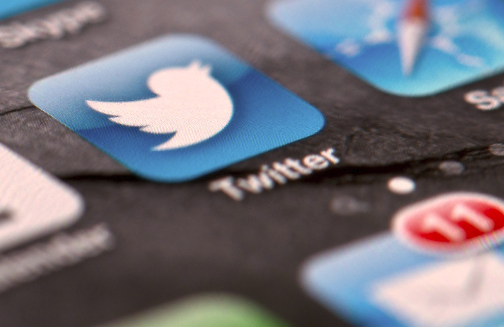Twitter lança mensagens diretas em grupo e filmagem de vídeo