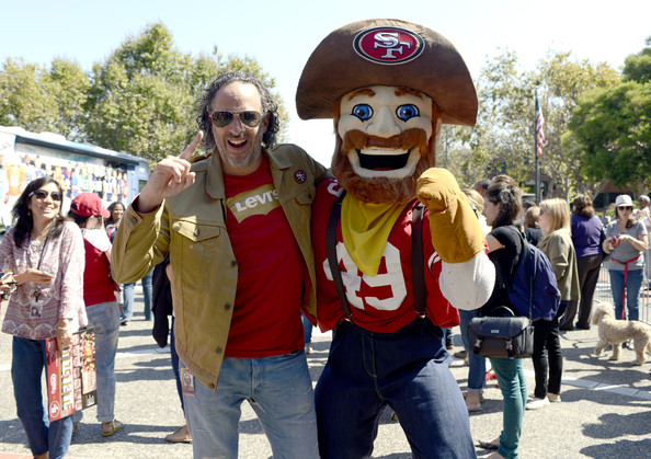 James+Curleigh+Levi+49ers+Host+Pep+Rally+NBC+YKuj3OCDASKl