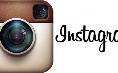 Receita do Instagram chegará a US$ 5,8 bilhões até 2020