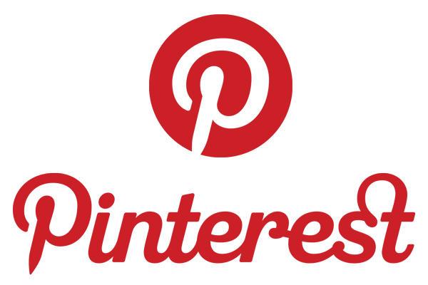 Pinterest agora tem escritório no Brasil