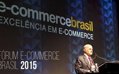 Forum E-commerce Brasil 2015