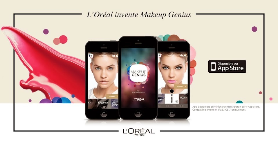 L_Oreal-Paris-Makeup-Genius
