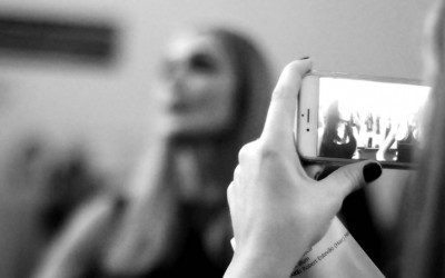 Redes sociais e as semanas de moda: essa relação tem poder