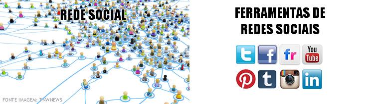 redes_sociais_ou_ferramentas_de_redes_sociais