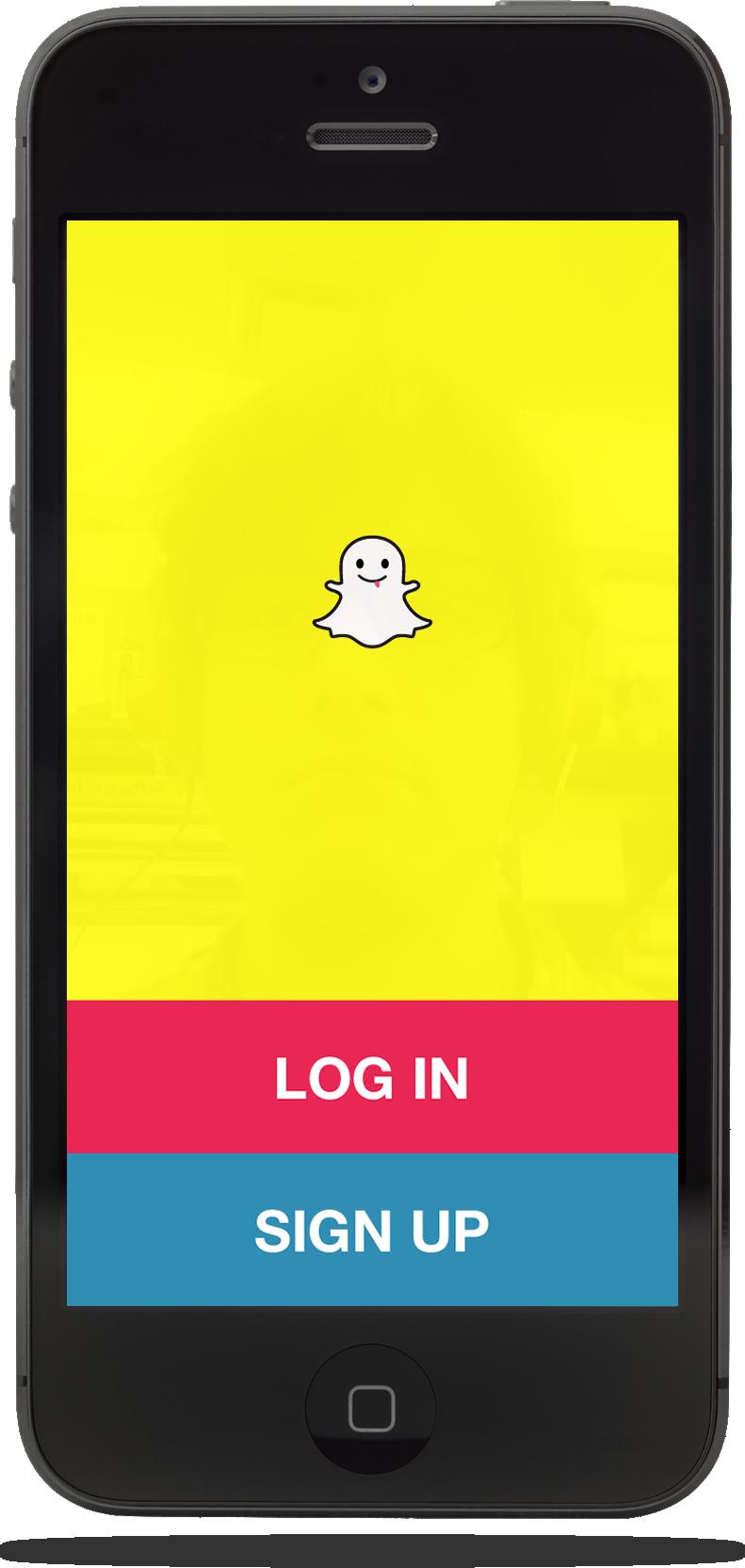 20160310_BlogAldeia_Snapchat