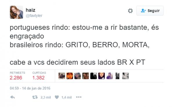 RINDO