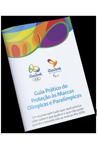 20160721_Blog02_200x300_Rio2016_Cartilha