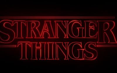 Porque a série Stranger Things é um fenômeno