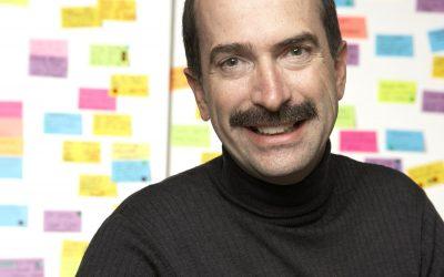 Como a confiança criativa pode fomentar a inovação na sua empresa