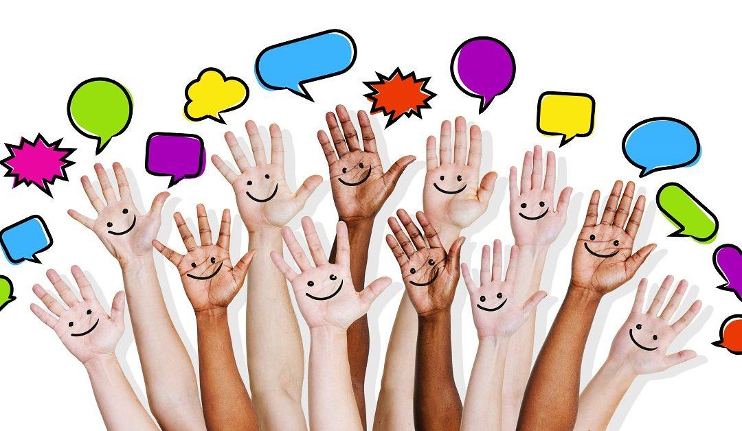 Diversidade e criatividade nas organizações