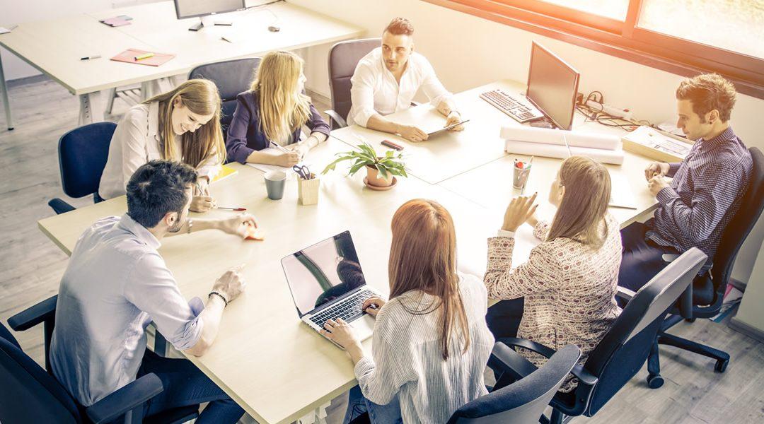 Marketing Digital em Serviços de Saúde: 7 Pontos de Atenção