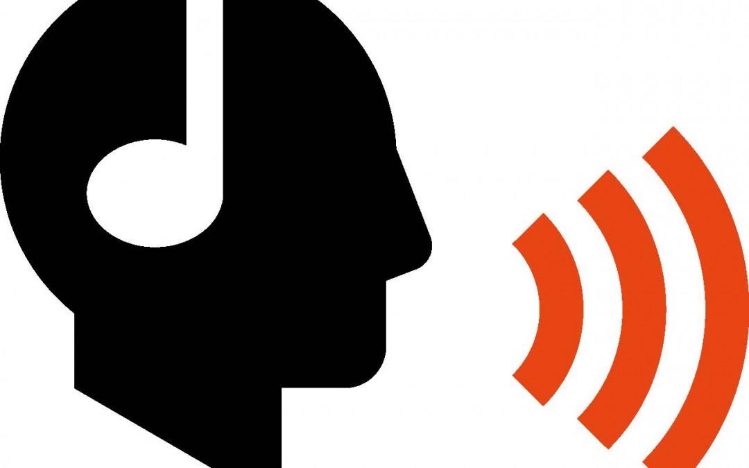 A volta dos podcasts (que sempre estiveram aí).