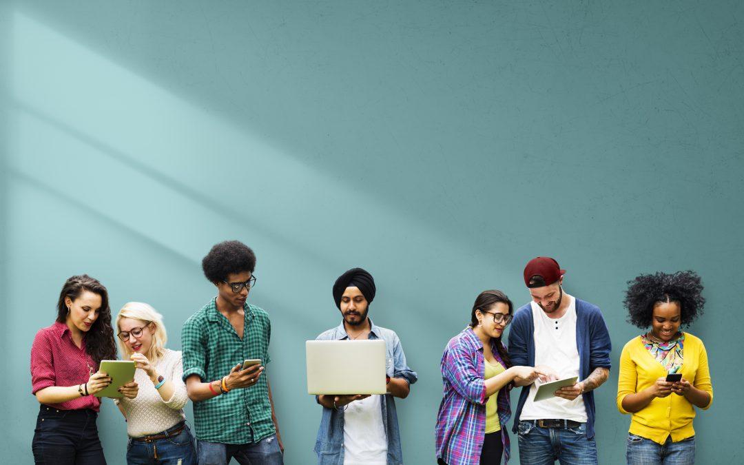 Tendências do SXSW: Diversidade, empatia e novas camadas na comunicação